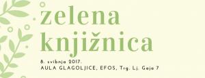 Zelena knjiznica_dodjela_ft