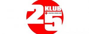 logo-klub25