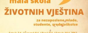 Mala škola životnih vještina_2017_2_ft