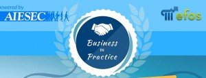 Business in Practice Aiesec 2017_ft