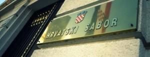 Hvatski_sabor