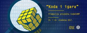 Najava-WEB-Koda-i-igara-2017