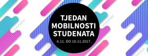 Tjedan mobilnosti 2017 IAESTE Ft
