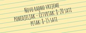 knjiznica-radno-vrijeme-720x250