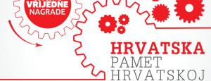HPH Vizual_Ft