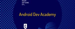 dev-academy-09