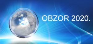 obzor2020