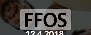 FFOS event insta 2