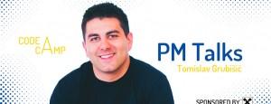 pm-talks-grubisic